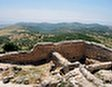 Аджлунский замок (Аджлюн)