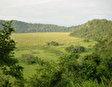Национальный парк Аруша