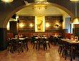 Ресторан Козловна