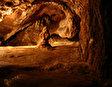 Пещера Идеон (Идеон Андрон)