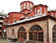 Монастырь Катламаси