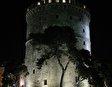 Белая Башня (Лефкос Пиргос)