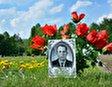 Кладбище-мавзолей советских воинов