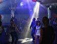 Ночной клуб «Матрица»
