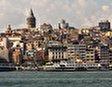 Круиз в Стамбул