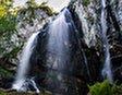 Национальный парк - Гора Витоше