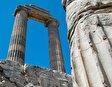 Ионический храм Аполлона в Дидиме
