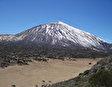 Вулкан Тейде и национальный парк «Лас-Каньядас»  (с обедом)