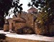 Венецианский монастырь