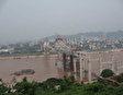 мост Чаотяньмэнь