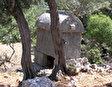 Аперлае (руины античного города)