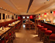 Ресторан «Pomodoro»