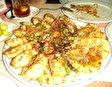 Ресторан «Rossi»
