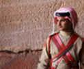 Иордания- июнь 2008