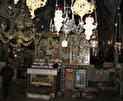 Иерусалим - 16 дек 2009