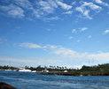 Остров Каталина - Доминикана 2010