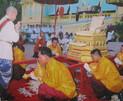 Пном Пень / Камбоджа - сент 2009