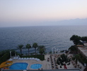 Antalya Adonis 2010