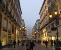Сарагосса - янв 2011