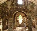 Монастырь Куршунлу