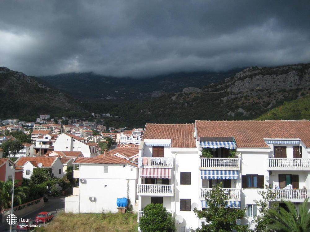 villa-adriana-164534
