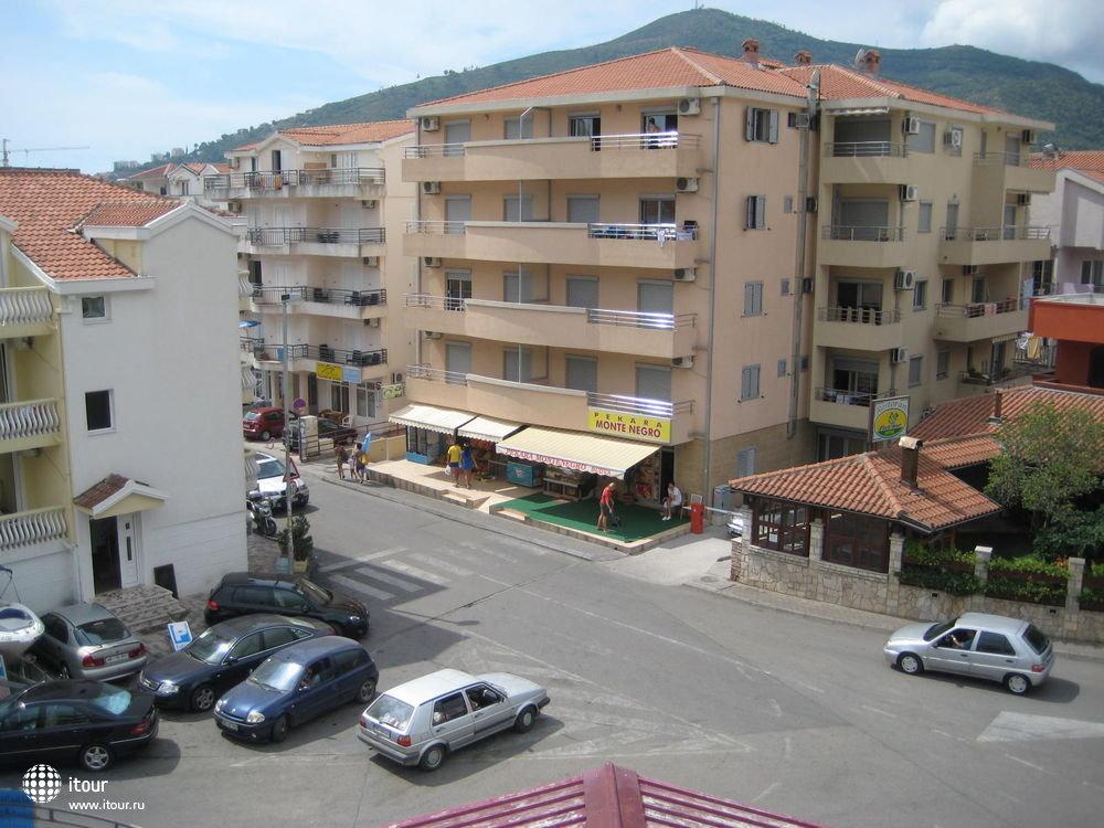 villa-adriana-164533