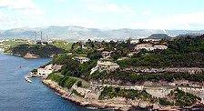Кастильо-де-Сан-Педро-дель-Морро