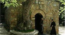 Дом-часовня Девы  Марии на Соловьиной горе