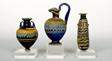 Археологический музей Абдер