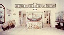 Музей Эгейского моря