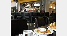 кафе-ресторан Динитз