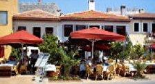 Деде Ресторан