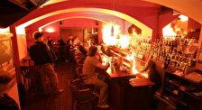 Алкогольный бар