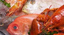 Ресторан «Рыбный рынок»
