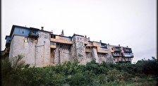 Монастырь Большая Лавра