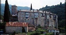Монастырь Челандари