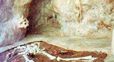 Пещера  Петралона и  Антропологический Музей