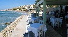 Рыбный Ресторан «Пастопеон»