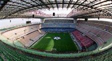 Cтадион Сан-Сиро