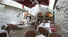 Ресторан Kamerlengo