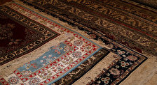Музей ковров в Мармарисе