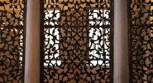 Библиотека султана Махмуда I