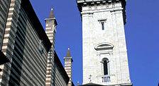 Веронский кафедральный собор