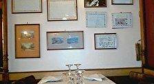 Ресторан KAFENIO