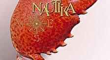 Ресторан ATLAS CLUB NAUTIKA