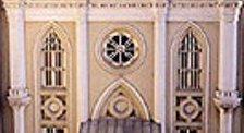 Итальянская синагога