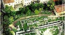 Исторический Археологический Музей Истрии
