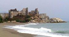 Крепость Маумере