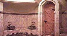 СПА-центр Sheraton Voyager Antalya Hotel Resort (Шератон Вояджер)
