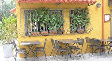 Ресторан - Бар Zidoron